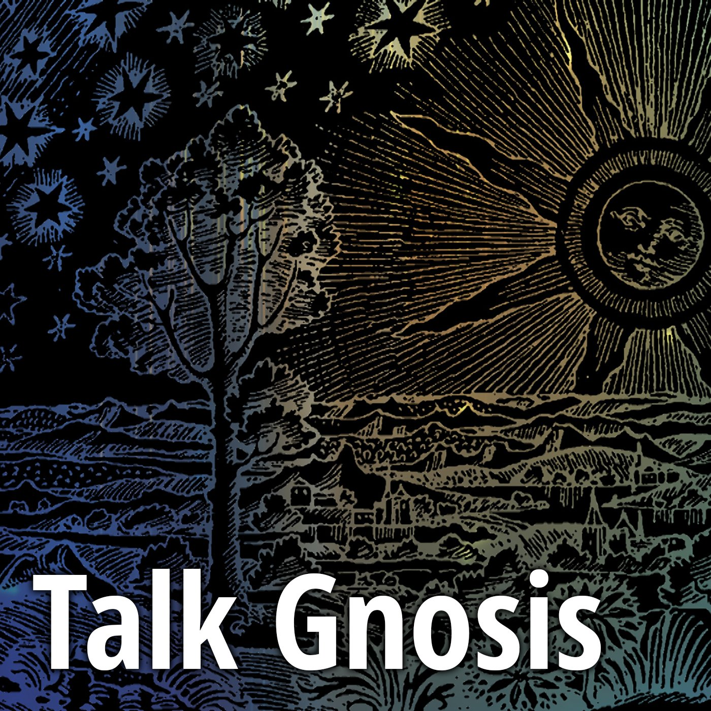 Talk Gnosis