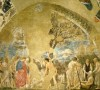 [Talk Gnosis] The Sethians