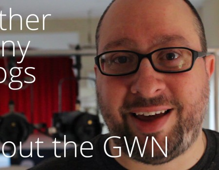 About the GWN