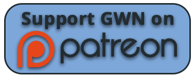 Support GWN on Patreon