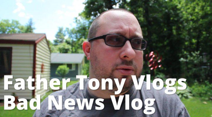 Bad News Vlog