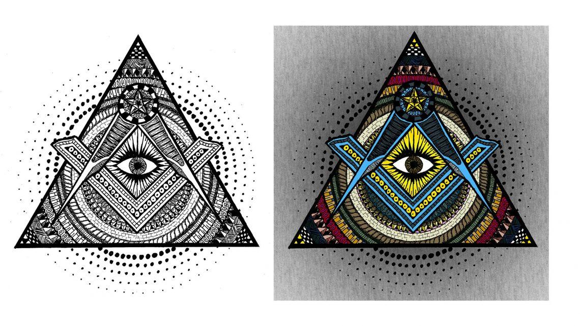 Finally Revealed: The Secret of the Gnostics!!