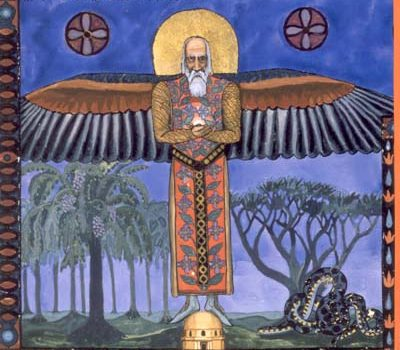 Gnosticism: A Religion For Our Times [Part 2]