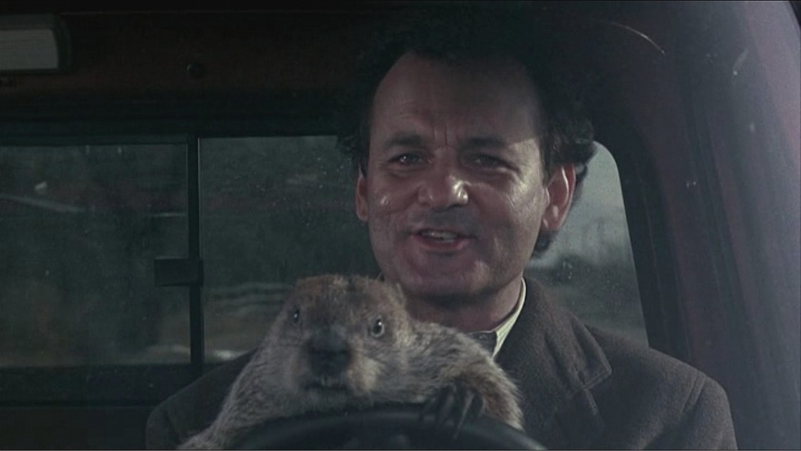 Don't Drive Angry-podcast