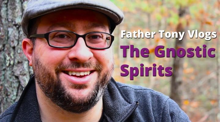 The Gnostic Spirits