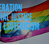 Liberation, Social Justice, and Esotericism