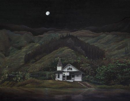 Talk Gnosis Art & the Esoteric w/ Alex Coma