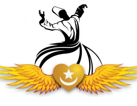 Sufism & Inayatiyya W/ Sarah Leila