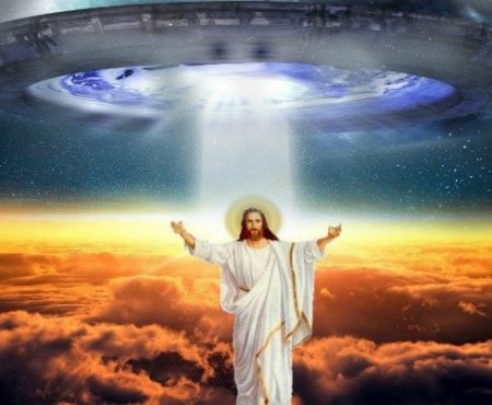 The Return of BS Conspiracy Theories About Gnosticism