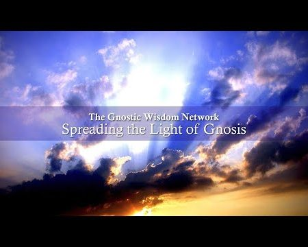 Q&A Special 4: We Answer YOUR Questions About Gnosticism
