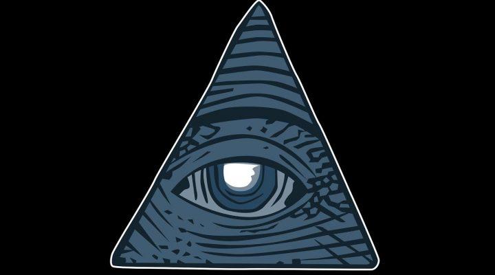 Conspirituality Part 2 w/ Matthew Remski