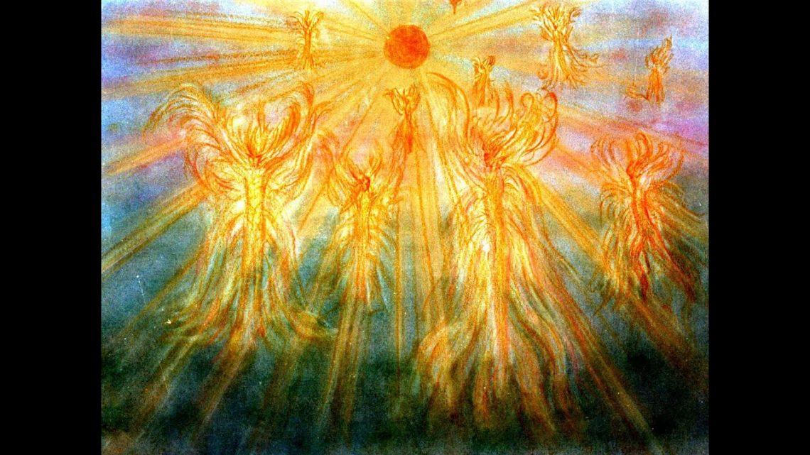 Theosophy & Gnosticism w/ Richard Smoley