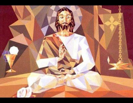 Mysticism East & West w/ Ravi Ravindra